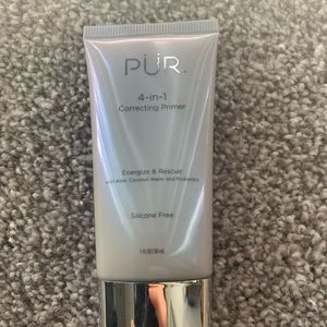 Pur 4 in 1 correcting primer new